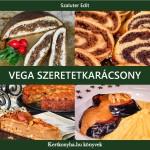Vega Szeretetkarácsony